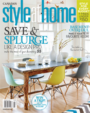 SAH-Jan-2015-cover.jpg