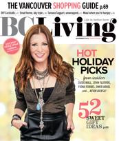 BCL_Nov13-cover.jpg