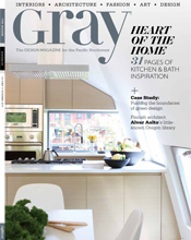 Gray_No18-cover.jpg