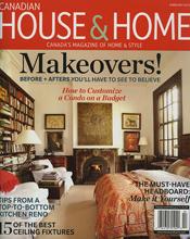 HH_Feb2012-cover.jpg