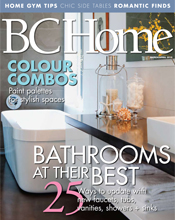 BCH_p33-35_March12-1-cover.jpg