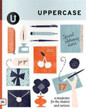 Uppercase_17-1-cover.jpg
