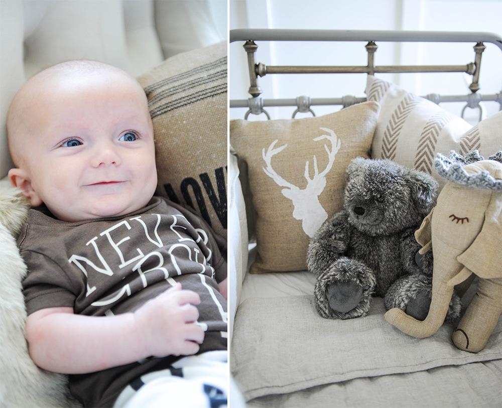Tracey-Ayton-Photography-Monika-Hibbs-Nursery-4