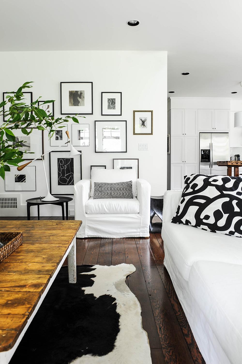 Livingroom-2-Tracey-Ayton-Photography1