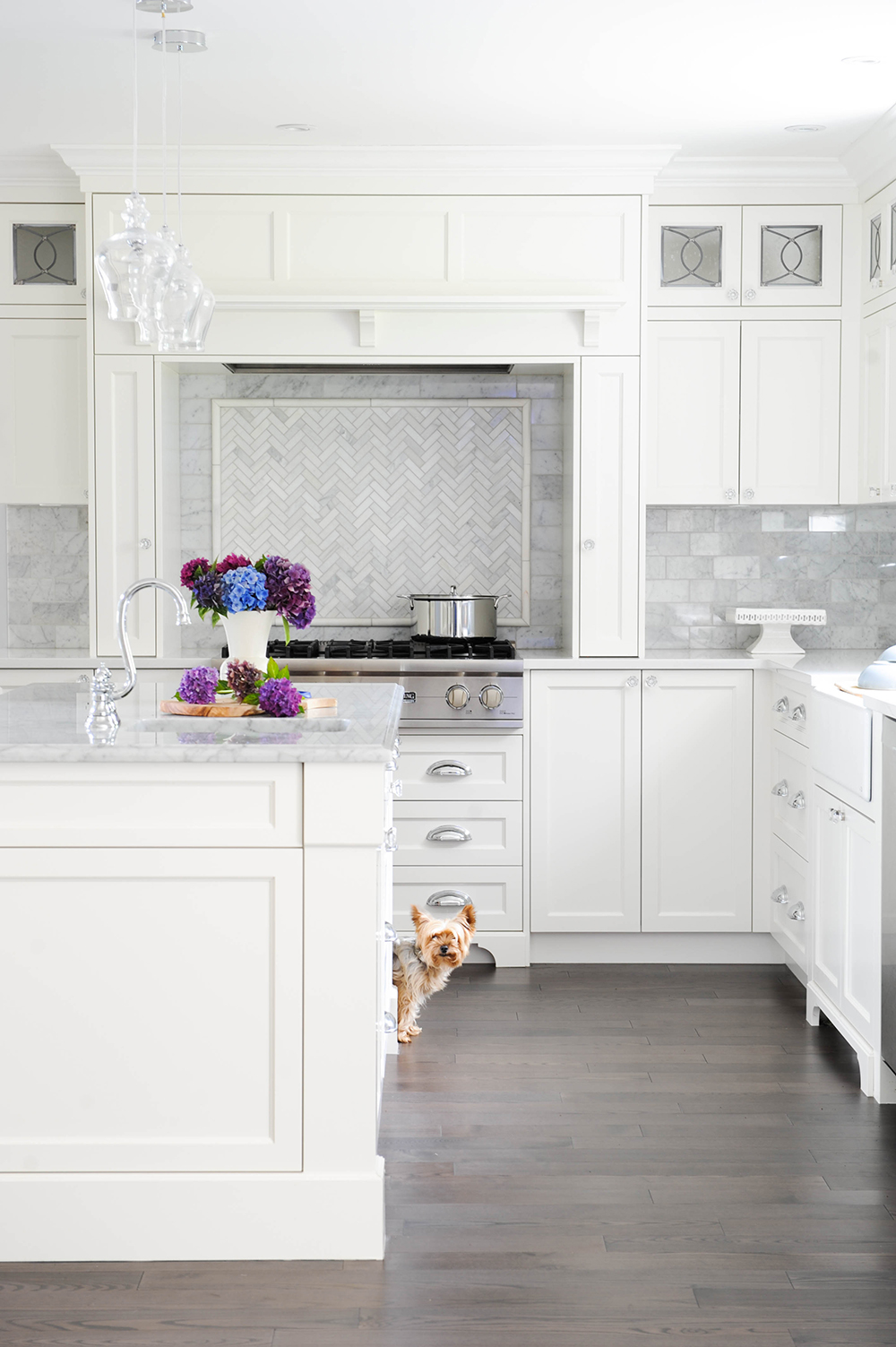 Tracey-Ayton-Photography-kitchen-1