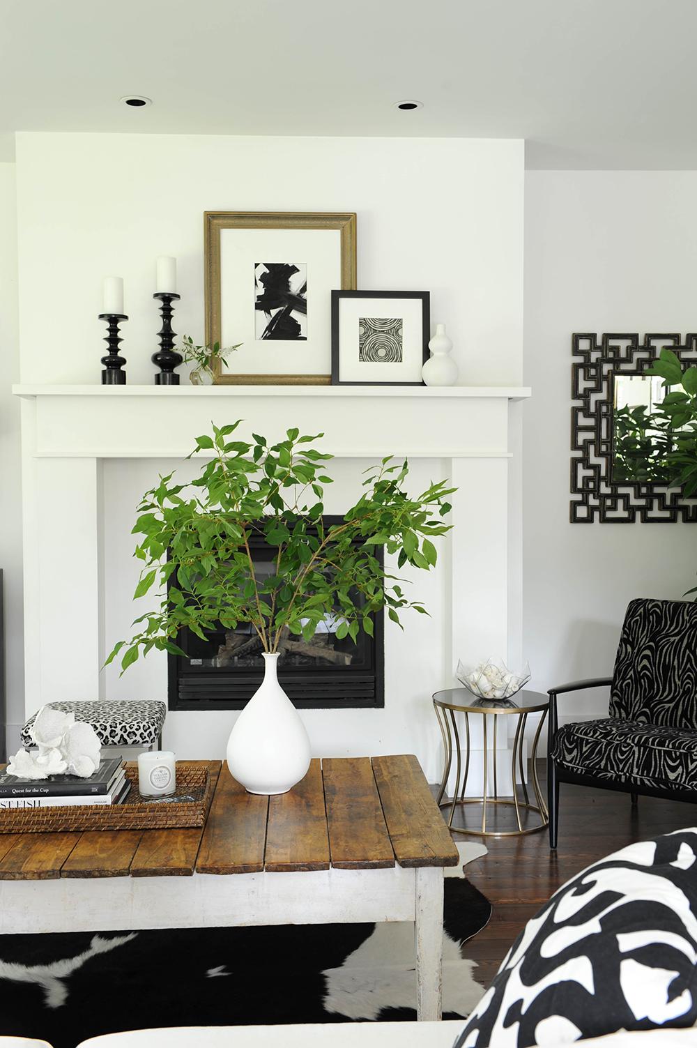 livingroom Tracey Ayton Photography