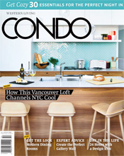 WLCondo_FallWinter2015_cover.jpg