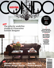 WLCondo_FallWinter2014_cover.jpg