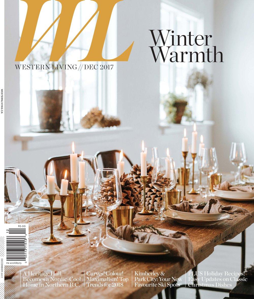 Cover.WL1217.jpg