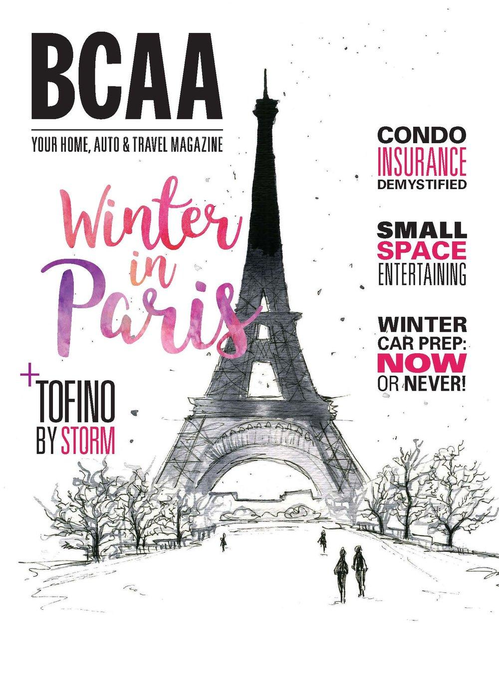 winter-2017_Page_01.jpg
