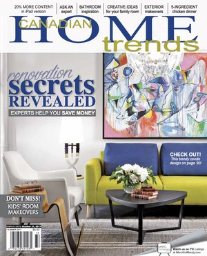 sept2017cover_hometrends.jpg