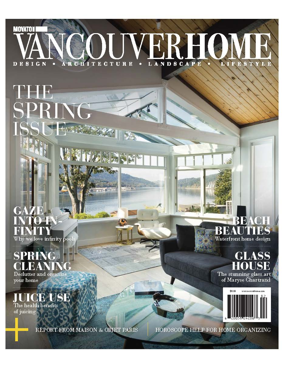 VancouverHome-Spring-2018-Spreads-ENG-Cover.jpg