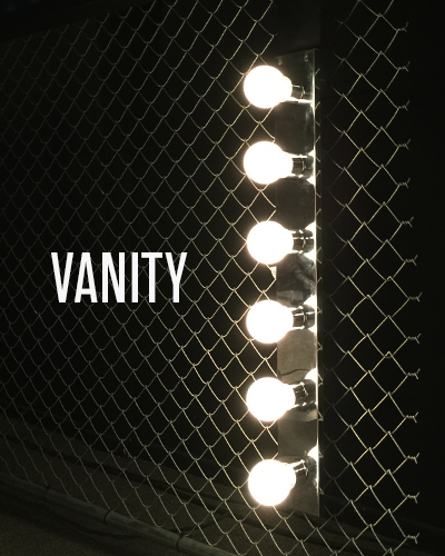 Vanity.jpg