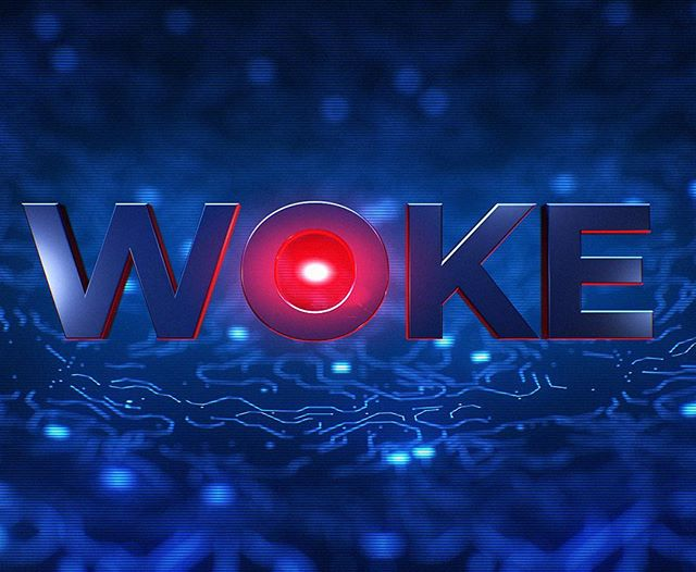 This Sunday at 10:30am is a New Series by Pastor Ron called Woke! Must See! Bring your friends and family!