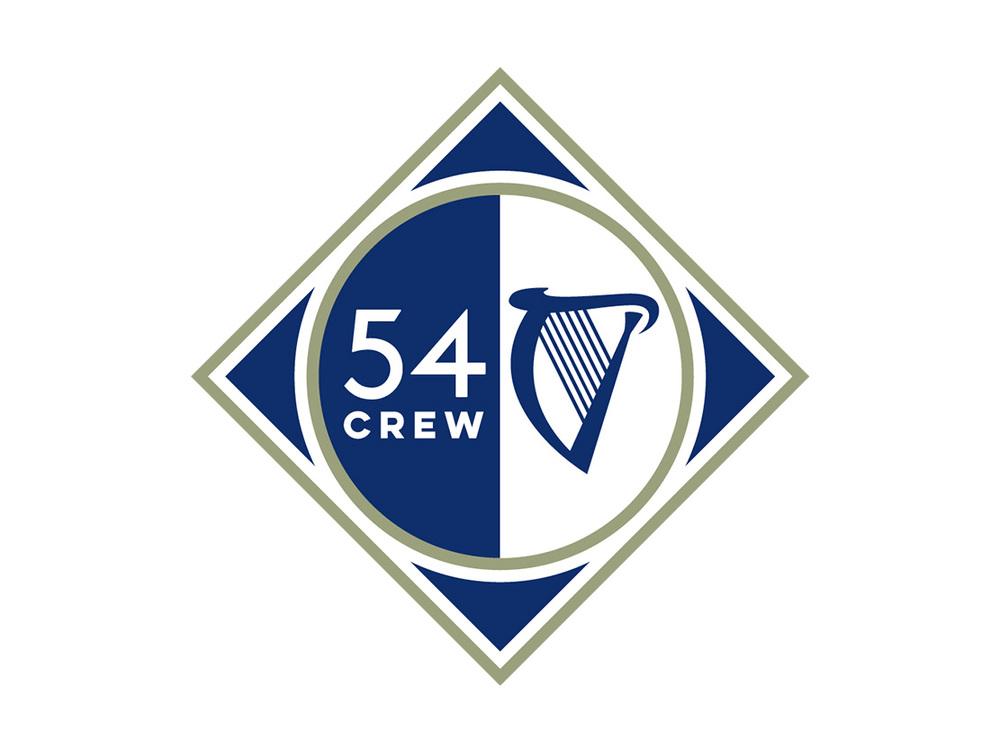 r5e.jpg