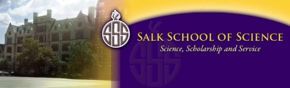 salk-admissions