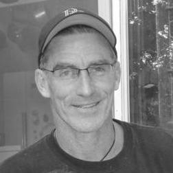 scott spizer., founder and lead tutor, origins tutoring