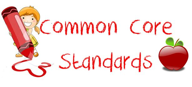 NYSED regents now conform with the common core stanards