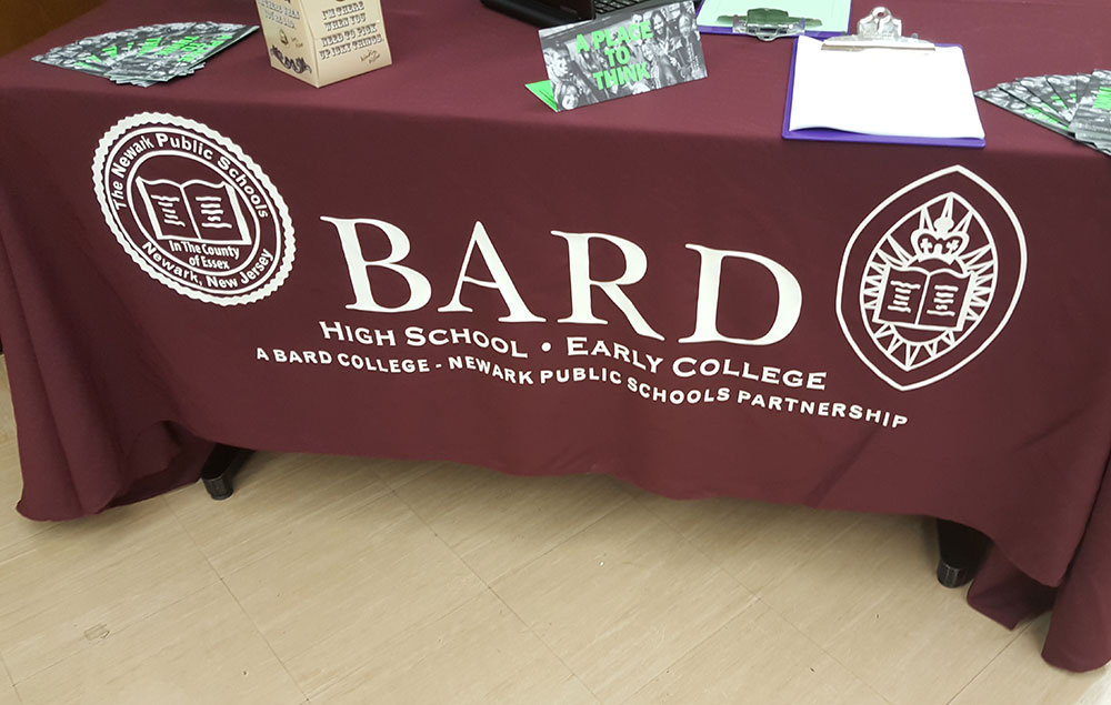 bard-high-school-admissions-test