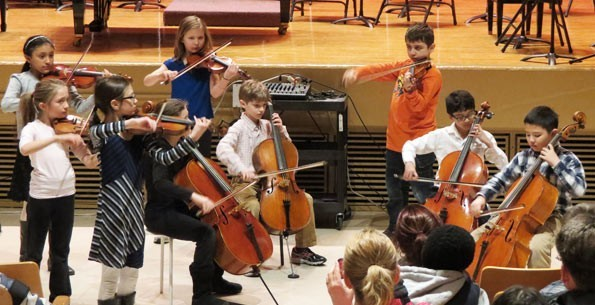 special-music-school-admissions