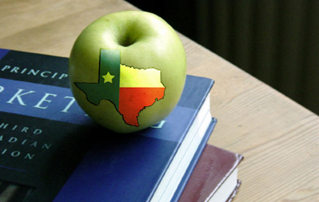 Gifted and Talented Texas: All You Need To Know