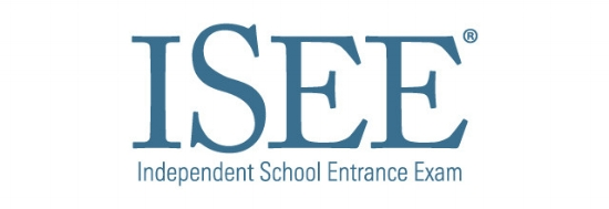ISEE-Test-Scores-isee-logo
