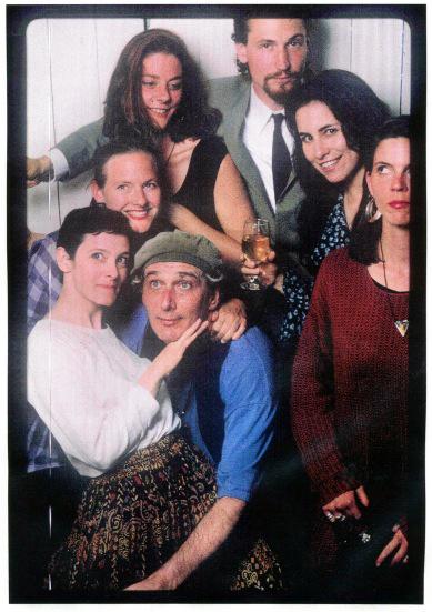 MVS PHOTOBOOTH 1994