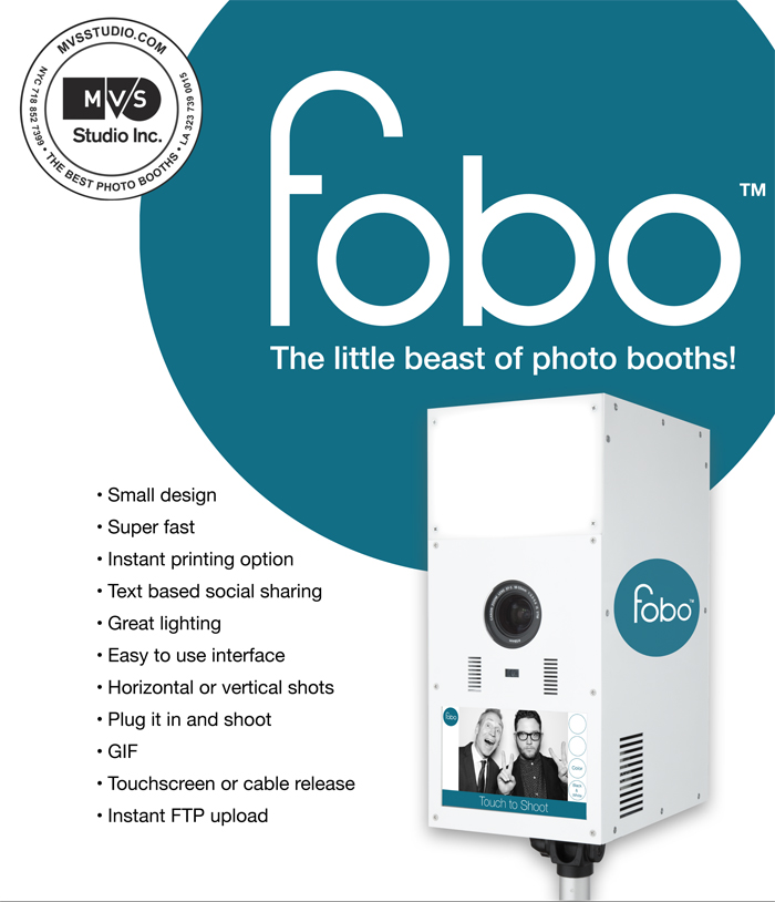 fobo one sheet.pages