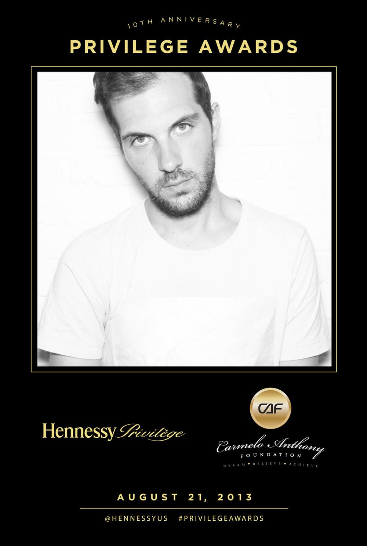 instagram Hennessy.jpg