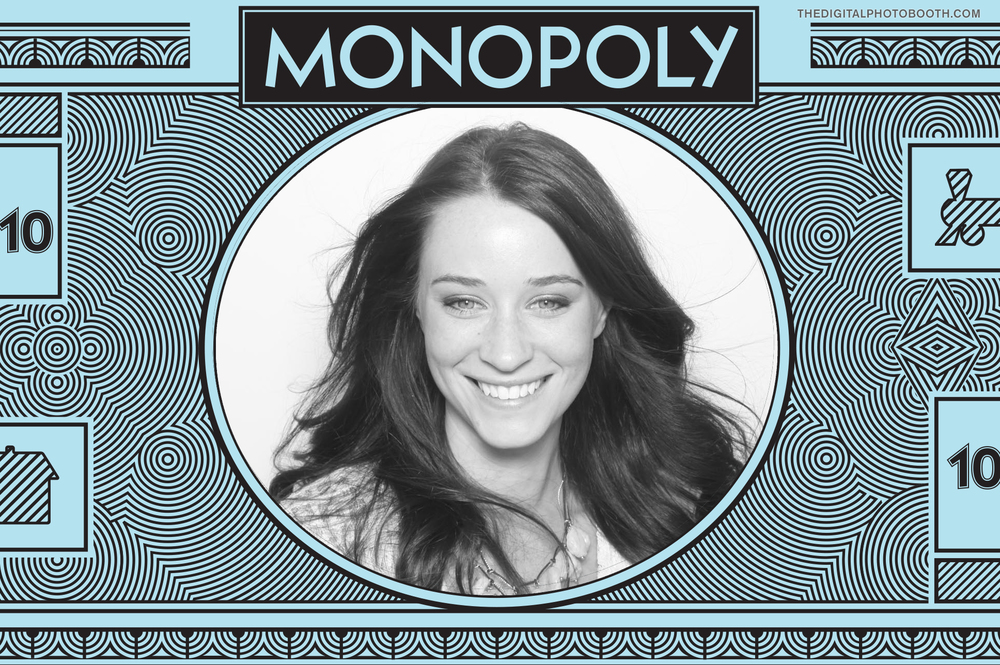 money-photobooth.jpg