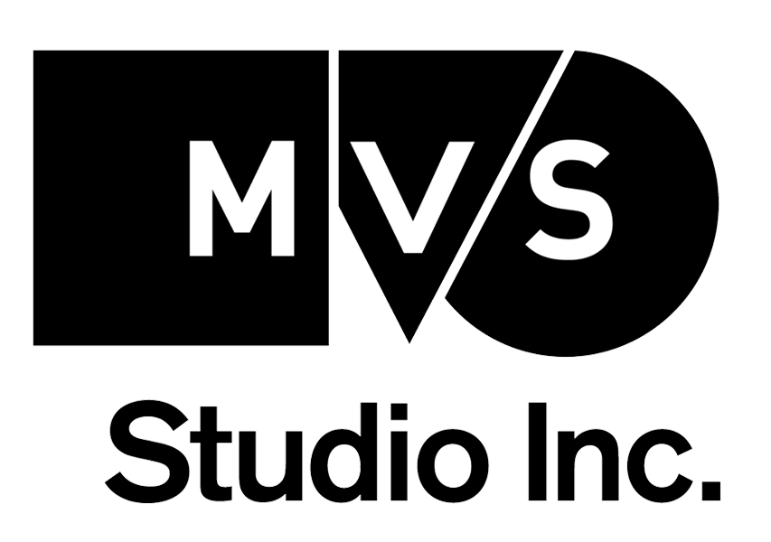 MVS Studio Photo Booth