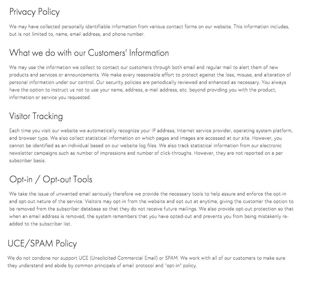 privacy policy Jan 2016.jpg