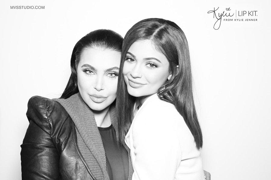 Kylie_Jenner_LipKit_Photobooth_3.jpg