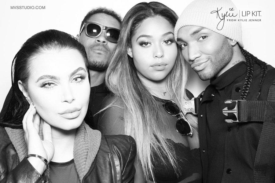 Kylie_Jenner_LipKit_Photobooth_7.jpg