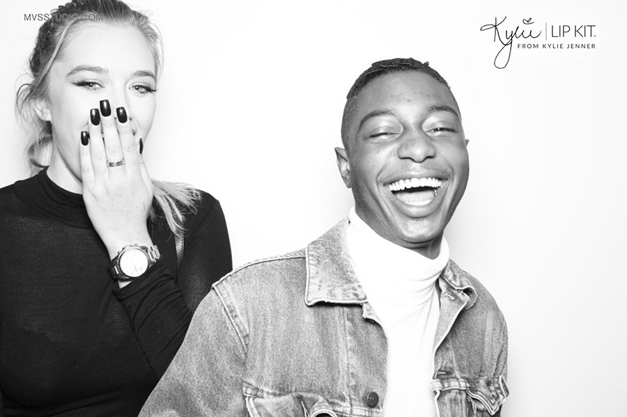 Kylie_Jenner_LipKit_Photobooth_9.jpg