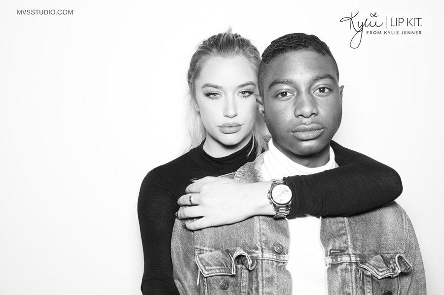 Kylie_Jenner_LipKit_Photobooth_13.jpg