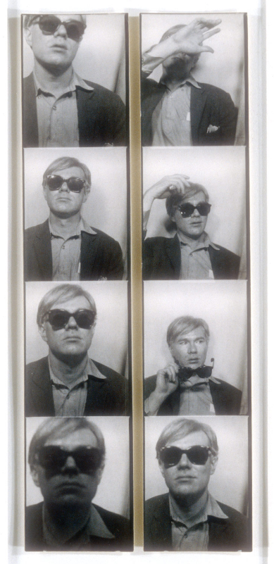 Andy-Warhol-Photo-Booth-Met-Museum.jpg