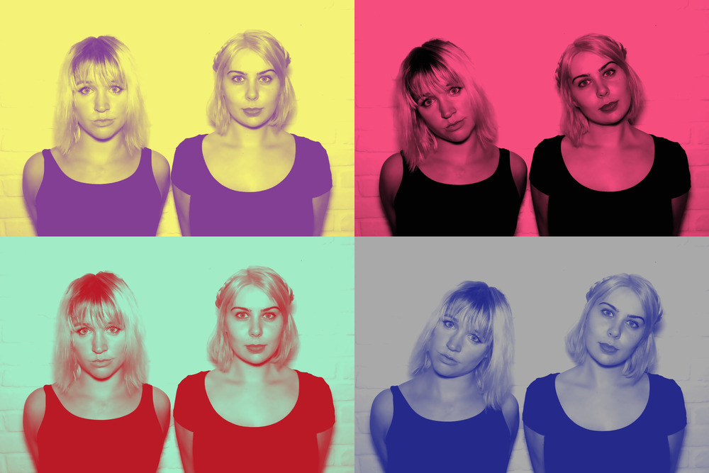 warhol-photo-booth-mvs-studio.jpg