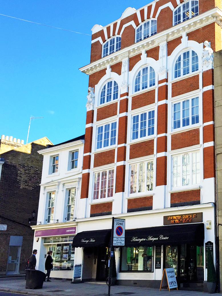 Vicargae House Front.jpg