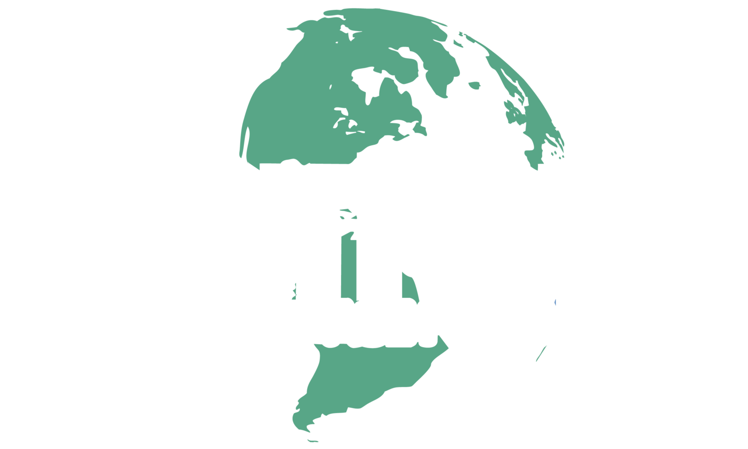 Earthrise Space Foundation