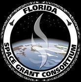 Florida+Space+Grant+Consortium.png