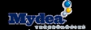 Mydea+Technologies.png
