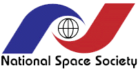 National+Space+Society.png