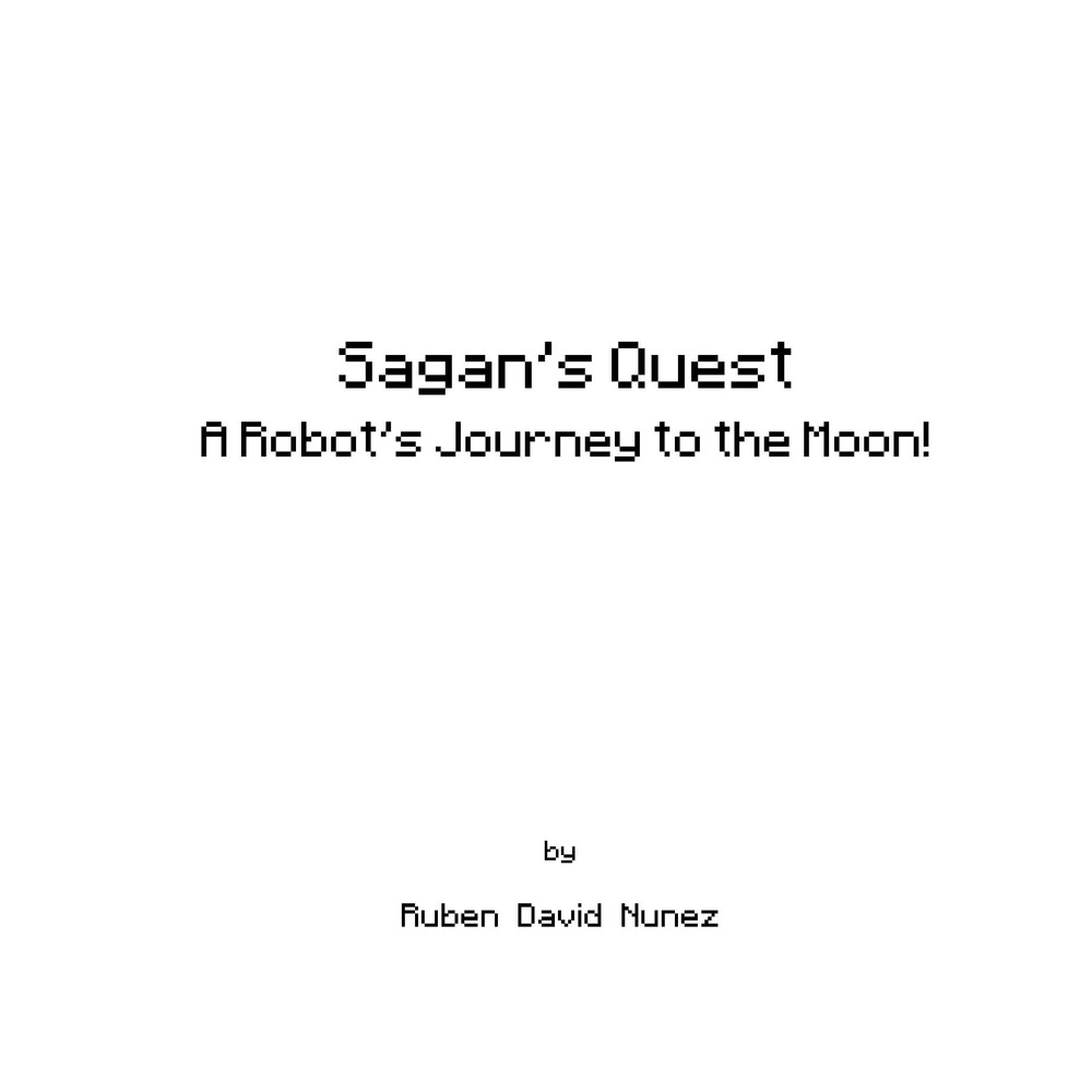 2015 06 19 - Sagan's Quest (FOR PRINT)_Page_01.jpg