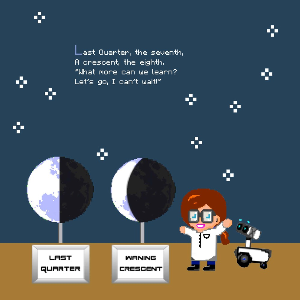 2015 06 19 - Sagan's Quest (FOR PRINT)_Page_14.jpg