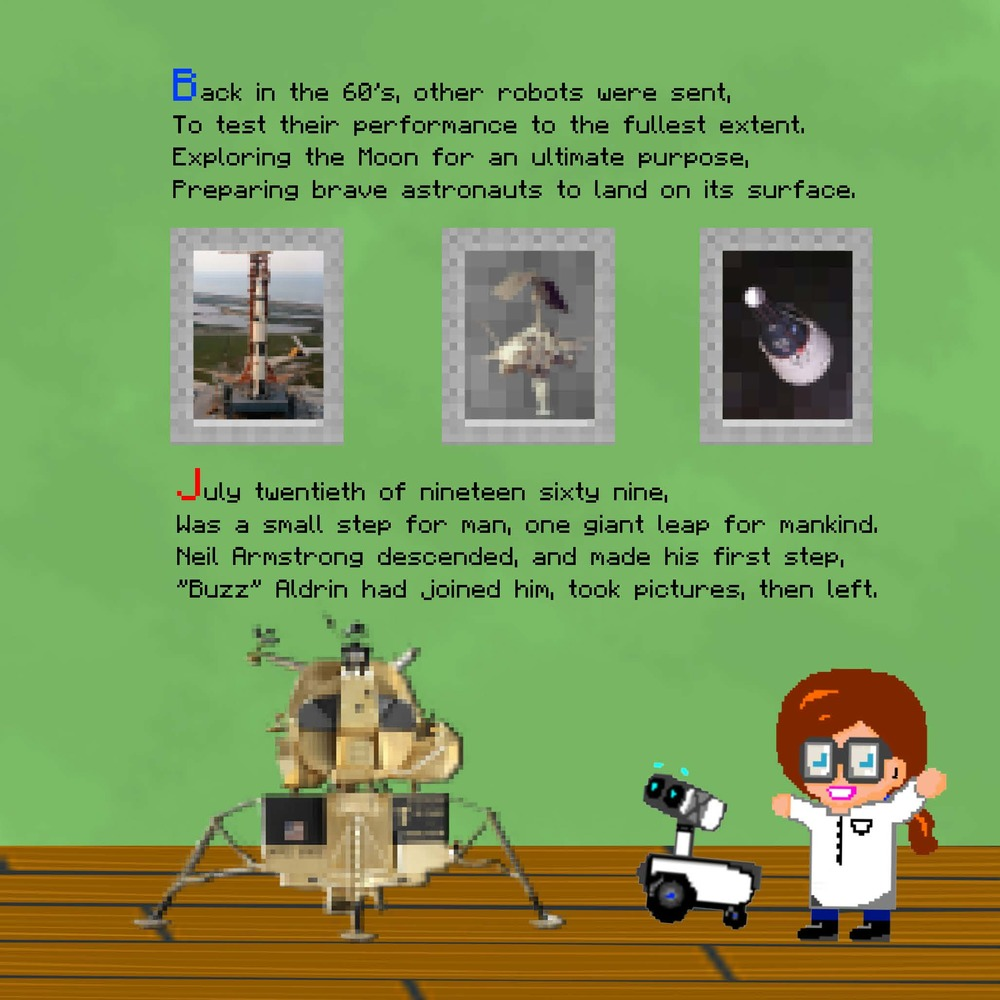 2015 06 19 - Sagan's Quest (FOR PRINT)_Page_17.jpg