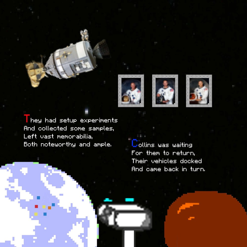 2015 06 19 - Sagan's Quest (FOR PRINT)_Page_18.jpg