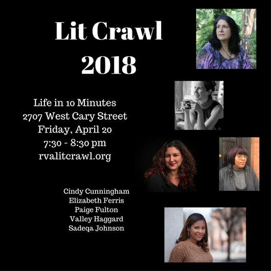 Lit Crawl 2018.jpg
