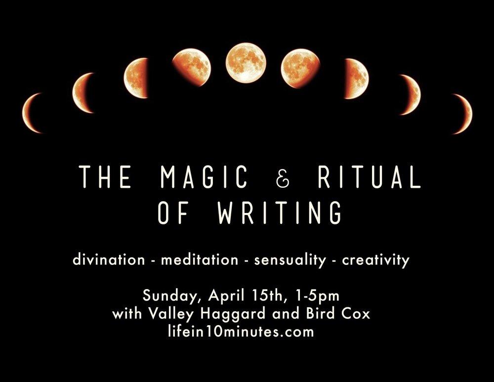 magic and ritual.jpg