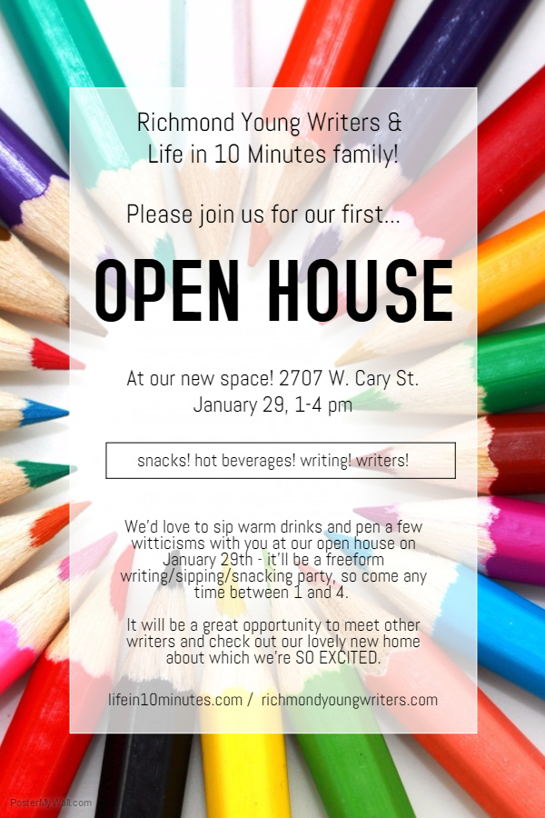Open House flyer 1-29.jpg